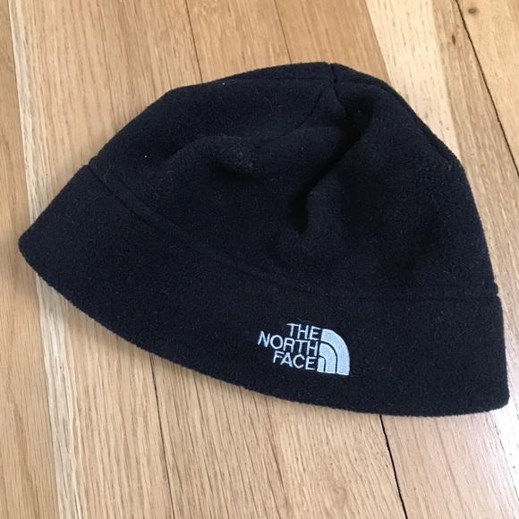The North Face Polartec Skull Cap. M 5a83242500450f8e6282c0db 08acd17dc24